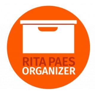 RitaPaesOrganizer