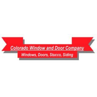 Colorado Window & Door Company