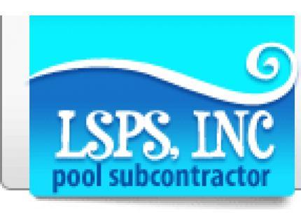 Long Swimming Pool Steel