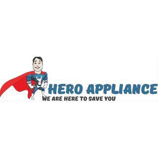 Hero Appliance