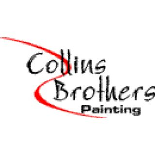 Collins Brothers Painting