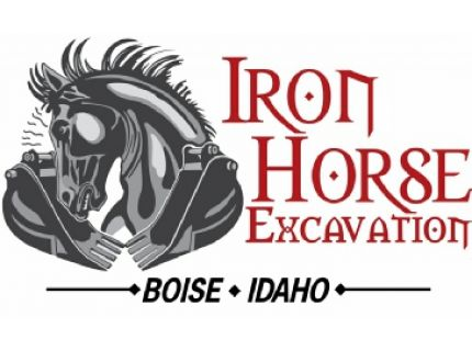 Iron Horse Excavation