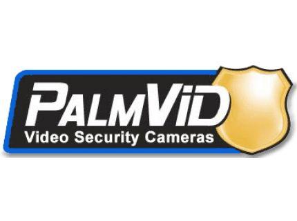 PalmVID Video Cameras