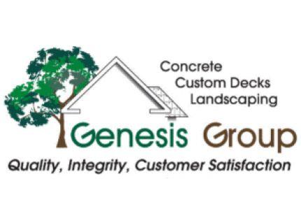 Genesis Group, LLC.