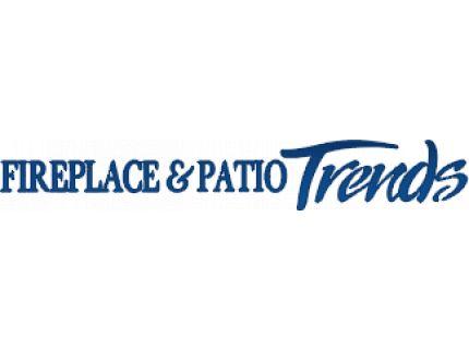 Fireplace & Patio Trends Inc