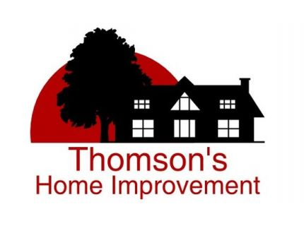 Thomson's Roofing Company
