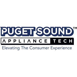 Puget Sound Appliance