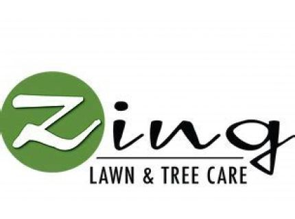 Zing Lawn & Tree Care