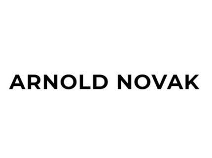 Arnold Novak Photography