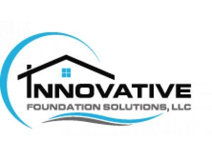 Innovative Foundation Solutions, LLC