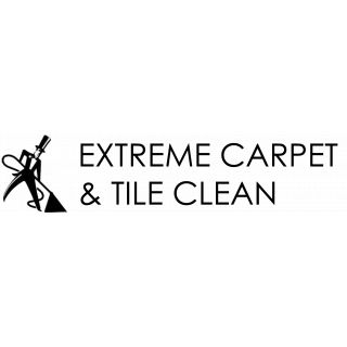 Extreme Carpet and Tile Clean