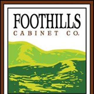 Foothills Cabinet Company