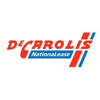 DeCarolis Truck Rental, Inc.