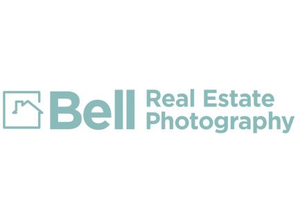 Bell Real Estate Photography