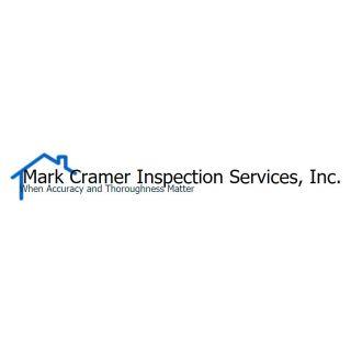 Mark Cramer Inspection Services, Inc