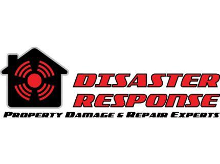 Disaster Response of Boise