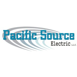 Pacific Source Electric
