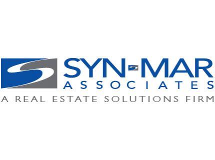 Syn-Mar Associates