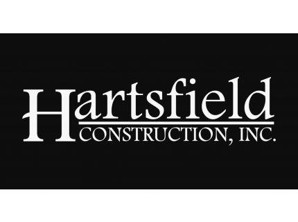 Hartsfield Construction Inc