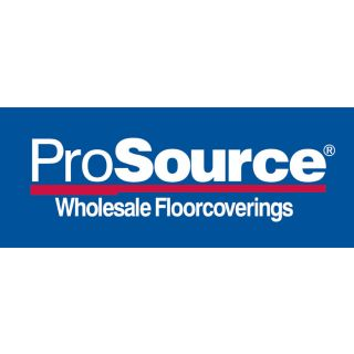ProSource of Boise