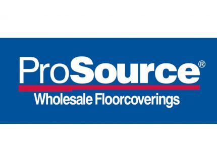 ProSource of Boise
