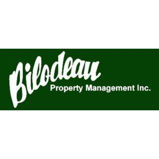 Bilodeau Property Management