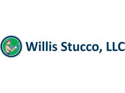 Willis Stucco, LLC