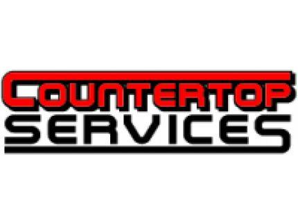 Countertop Services