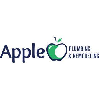 Apple Plumbing