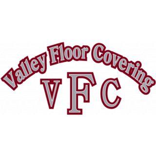 Valley Floor Covering Inc.