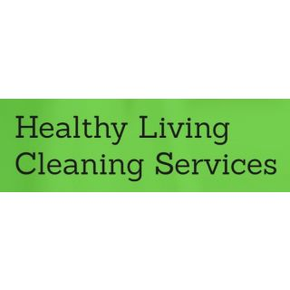 Healthy Living Cleaning Service