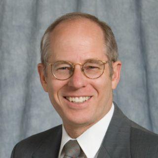 Kurt Pfleger: Farmers Insurance