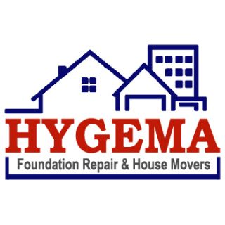 Hygema House Movers and Foundation Repair