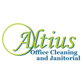 Boise House Cleaning and Office Cleaning by Altius