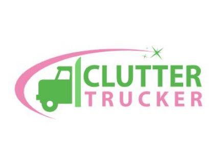 Clutter Trucker Colorado Springs