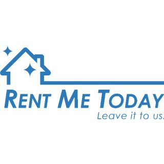 Rent Me Today Cleaning LLC