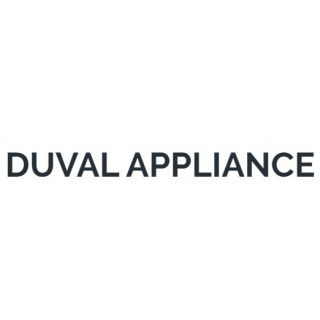 Duval Appliance