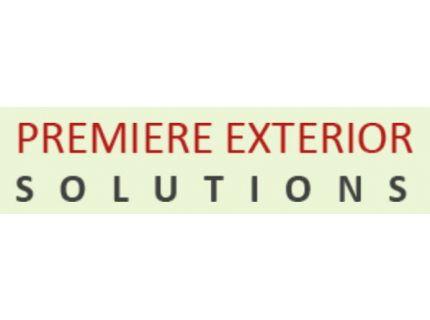 Premiere exterior solutions