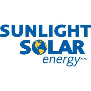 Sunlight Solar Energy, Inc.