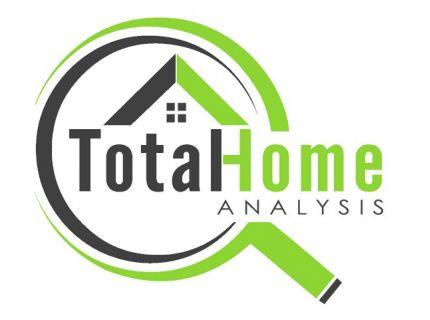 Total Home Analysis