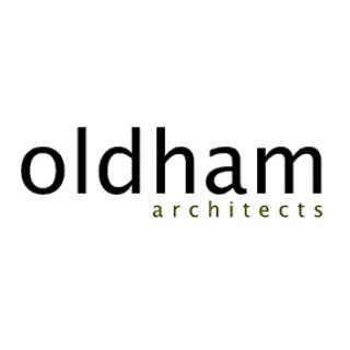 Ryan Oldham Architects