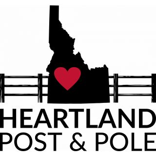 Heartland Post and Pole