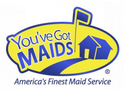 You've Got Maids of Orange County