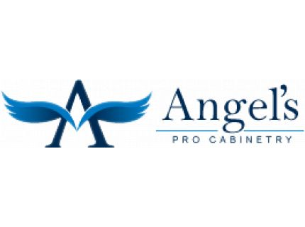 Angel's Pro Cabinetry