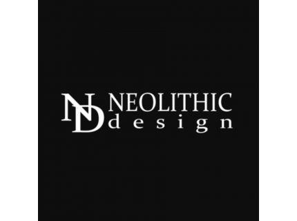 Neolithic Design