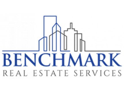 Benchmark Real Estate Services