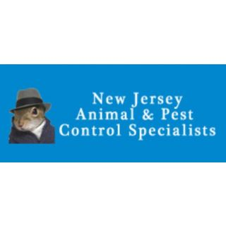 New Jersey Animal and Pest Control Specialists