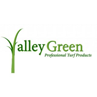 Valley Green Inc