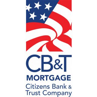 Citizens Bank & Trust Company Mortgage Division