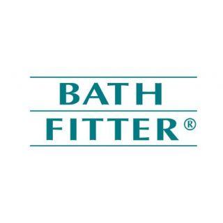 Bath Fitter Jacksonville